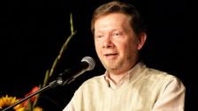Audio «Das Phänomen Eckhart Tolle» abspielen