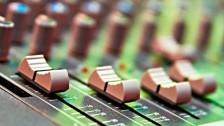 Audio «Syria FM - Begegnungen mit Radiomachern von Berlin bis Aleppo» abspielen