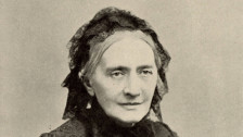 Audio «Clara ohne Schumann: Ein modernes Leben mit Musik» abspielen