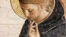 Audio «800 Jahre Dominikanerorden» abspielen