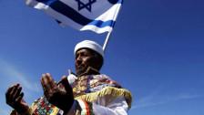 Audio «Out of Israel – Das afrikanische Judentum» abspielen