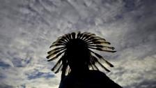 Audio «Indianer bekehren: Die Mission des Martin Marty» abspielen