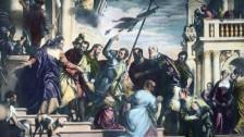 Audio «Christenverfolgung» abspielen