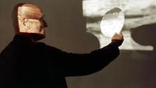 Audio «Künstlerische Forschung – neuer Wein in alten Schläuchen?» abspielen