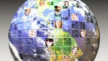 Audio «Crowdsourcing. Das neue Arbeitsmodell 2.0?» abspielen