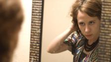 Audio «Missy Mazzoli - Die Schöne und die Widerständige» abspielen