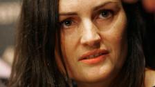 Audio «Bettina Oberli – von der Leinwand auf die Bühne» abspielen