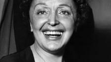 Audio «Edith Piaf, Hymne an das Leben» abspielen