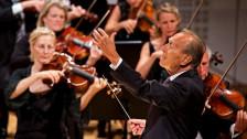 Audio «Endlich erforscht: Die Internationalen Musikfestwochen Luzern» abspielen