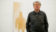 Audio «Risiko Kunst: Roman Signer» abspielen