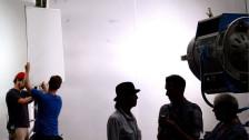Audio «Filmen ohne Risiko? Filmszene Schweiz, eine geschützte Werkstätte» abspielen