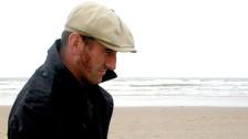 Audio «Das Spiel mit dem Risiko: Der Performer Phil Hayes» abspielen