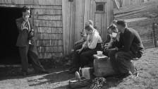 Audio «Kontrovers und konstruktiv: Pressefotografen der Nachkriegszeit» abspielen