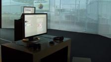 Audio «BIG DATA – Wie frei ist das Internet?» abspielen