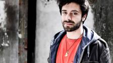Audio «Begabt und berühmt: Der Regisseur Antu Romero Nunes» abspielen