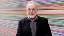 Audio «Gerhard Richters Verwandlungen» abspielen
