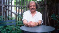 Audio «Was hat Urs Widmer ausgezeichnet? Eine Diskussion» abspielen