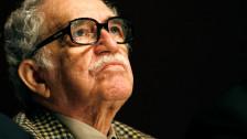 Audio «Gabriel García Márquez: Die grosse Stimme Lateinamerikas» abspielen