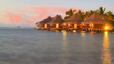 Audio «Mythos Tahiti, Perle der Südsee» abspielen