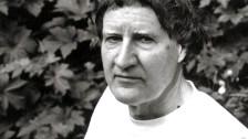 Audio «Lucius Burckhardt: Erfinder der Spaziergangswissenschaft» abspielen