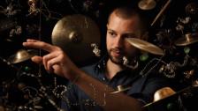 Audio «Monatsgast Kultur im Juni: Julian Sartorius» abspielen