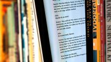 Audio ««Die Indies»: Wie Verlage im Netz neue Talente entdecken» abspielen