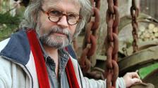 Audio «Pesche Burkhart: 35 Jahre Mühle Hunziken» abspielen