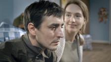 Audio «Frische Zellen – der junge Schweizer Film» abspielen