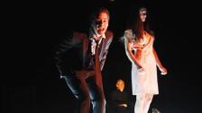Audio «Reden über Theater. Kritikerrunde» abspielen