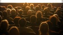 Audio «Ab ins Theater!» abspielen
