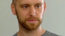 Audio «Neuerscheinungen junger Schweizer Autoren» abspielen