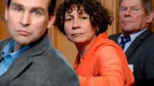Audio «Krank oder kerngesund? Zum Zustand Schweizer Kulturstiftungen» abspielen
