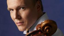Audio «Verbier Festival: Trio in Starbesetzung» abspielen