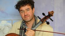Audio «Musikfestwoche Meiringen: Kammermusikalische Raritäten» abspielen