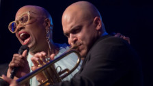 Audio «Jazz Festival Basel: Back to Mississippi» abspielen