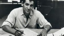 Audio «BBC Proms: Leonard Bernsteins Musical-Klassiker» abspielen