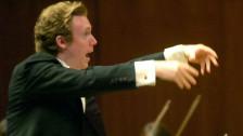 Audio «Das Konzert unter der Lupe» abspielen