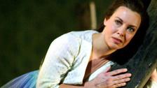 Audio «BBC Proms: Im Sog von Grausamkeit und Lust» abspielen
