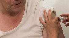 Audio «Bessere Impfungen für Senioren» abspielen