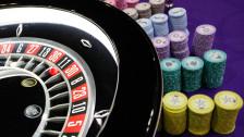 Audio «Risiko-Spezial – vom Glücksspiel zur modernen Risikoberechnung» abspielen