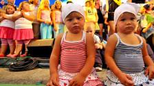 Audio ««Next Generation Sequenzing»: Das Aus für betrügerische Zwillinge» abspielen