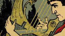 Audio «Musikarchäologie – der Sound der Vergangenheit» abspielen