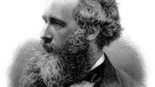 Audio «Ode an die Maxwell-Gleichungen» abspielen