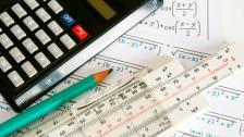 Audio «Knacknuss Mathe am Gymnasium» abspielen