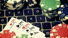 Audio «Poker: Mensch gegen Maschine» abspielen