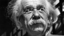 Audio «Einsteins letztes Rätsel» abspielen