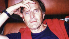 Audio «Anything Goes - ein Dadaist erschreckt die Wissenschaft» abspielen
