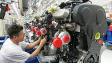 Audio «Endlich saubere Diesel?» abspielen