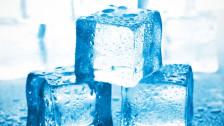 Audio «Sommerserie 1/6 «H2O – Geschichten rund ums Wasser»» abspielen