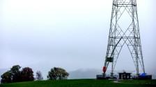 Audio «Forscher erobern den Sendeturm Beromünster» abspielen